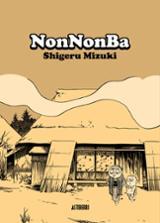 NonNonBa