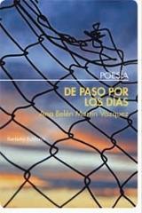 De paso por los días - Martín Vázquez, Ana Belén