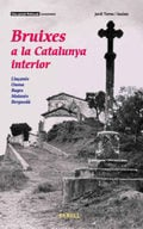 Bruixes a la Catalunya interior - aa.