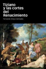 Tiziano y las cortes del Renacimiento
