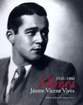 1910-1960 Album Jaume Vicens Vives
