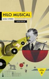 Hilo Musical - Otero, Miqui