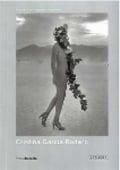 Cristina García Rodero. Historia de una pasión. Edicióm ampliada