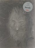 Miquel Barceló. Cuaderno de artista