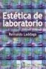 Estética de laboratorio