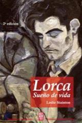 Lorca: Sueño de vida