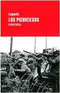 Los pichiciegos - Fogwill, Rodolfo Enrique