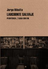 Laocoonte salvaje