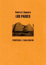 Los países - Romero, Pedro G.