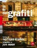 La fe del grafiti