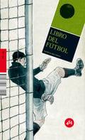 Libro del fútbol
