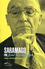Saramago por José Saramago
