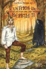 Cuentos de Bereth, 2