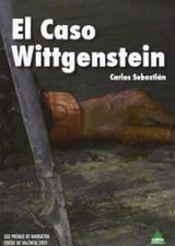 El caso Wittgenstein