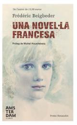 Una novel·la francesa