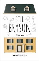 En casa - Bryson, Bill