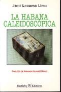 La Habana caleidoscópica
