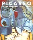 Picasso en las colecciones españolas