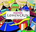 Lohengrin (amb CD)