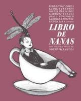 Libro de nanas - Villamuza, Noemí (Il·lust.)