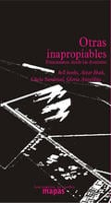 Otras inapropiables : feminismos desde las fronteras - AAVV
