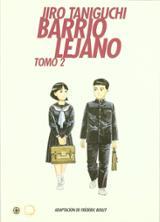 Barrio Lejano vol.II