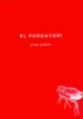 El furgatori - Pedrals, Josep