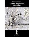 Diario de guerra 1940-1942