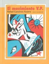 El movimiento V.P. - Cansinos Assens, Rafael