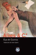 Alves & co.