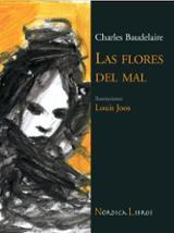 Las flores del mal. Edición ilustrada