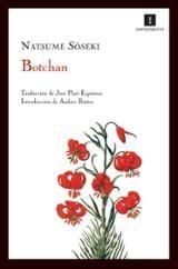 Botchan - Natsumé, Soseki