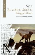 El zorro ártico (Skugga-Baldur) - Sjon