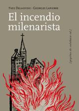 El incendio milenarista - Delhoysie, Yves