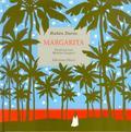 Margarita ilustrado (grande)