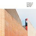 XI Premio Arquitectura con Ladrillo 2009-2011