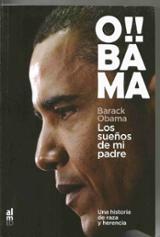 Obama. Los sueños de mi padre