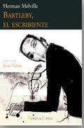 Bartleby, el escribiente - Melville, Herman