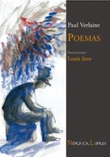 Poemas (edición ilustrada)