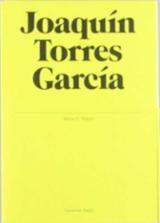 Joaquin Torres García. Cuadernos Postal - Vergara, Marisa G.