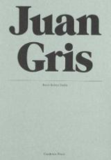 Juan Gris. Cuadernos Postal