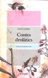 Contes drolàtics