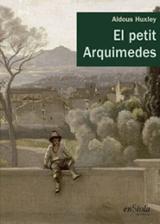 El petit Arquimedes