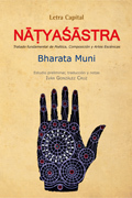 Natyasastra