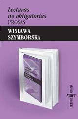 Lecturas no obligatorias