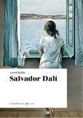 Salvador Dalí - Ruffa, Astrid