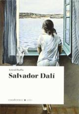 Salvador Dalí (fr.) - Ruffa, Astrid