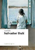 Salvador Dalí (It.)
