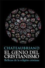 El genio del cristianismo - Chateaubriand, François René De