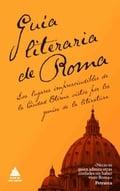 Guía literaria de Roma